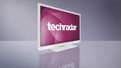 Toshiba 32D3454DB