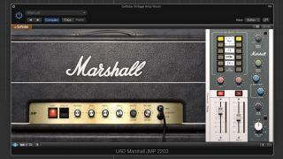 How to create classic guitar tones using a virtual amp rig | MusicRadar