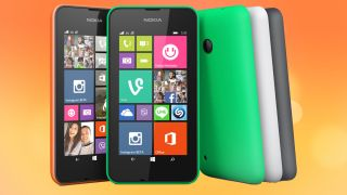 Nokia Lumia 530 arrives as most affordable Lumia to date