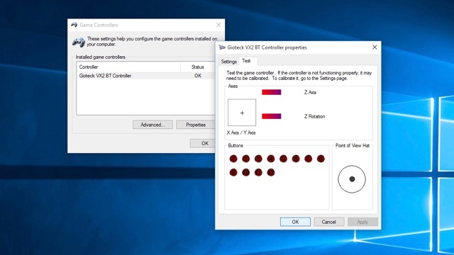 How to set up Windows 10 for gaming | T3