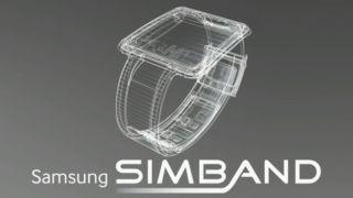 What is Samsung Simband
