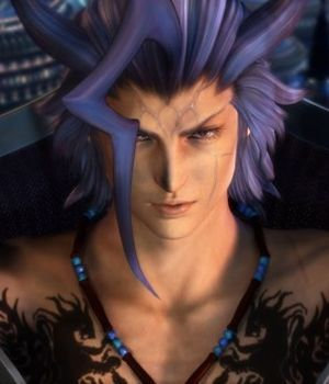 Gaming's 19 most impractical hairstyles: A stylist weighs in