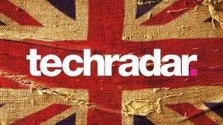 Brit Week on TechRadar