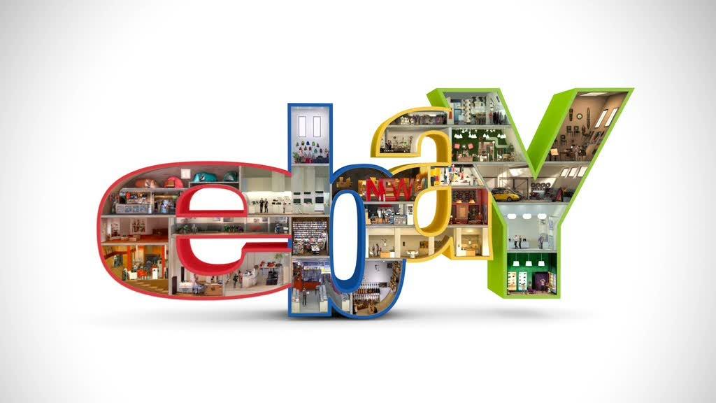 How To Set Up A Business On Ebay Techradar