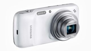Your essential guide to the GALAXY S4 zoom