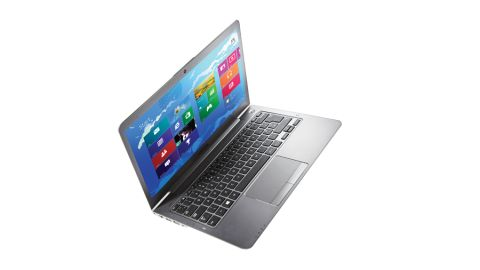 Samsung NP535U3C-A02UK