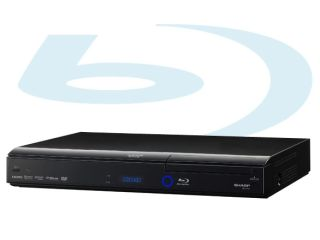 Blu-ray players given a sales boost in the US