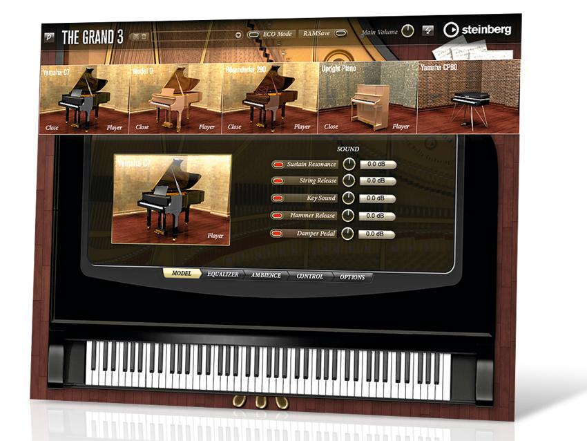 steinberg the grand piano 3 torrent