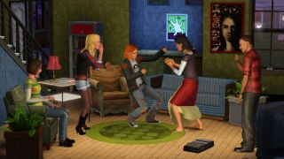 What we want from The Sims 4