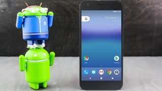 Google Pixel phone news