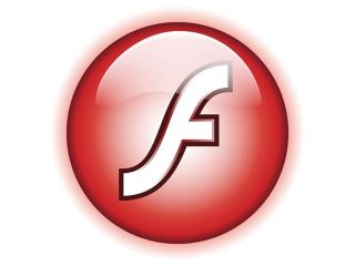 Flash player coming soon to a mobile near you