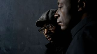 "Octave One: ""If you've got the whole planet making music with the same gear, your job is gonna be a lot harder"""