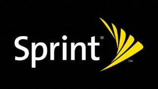 Sprint, Verizon bringing WiMax 4G