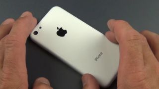 Is it budget iPhone or iPhony in this latest video?