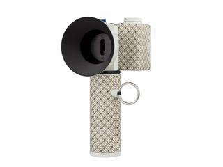 Lomo Spinner camera