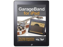 Garageband For Ipad Tutorial Guide Released Musicradar