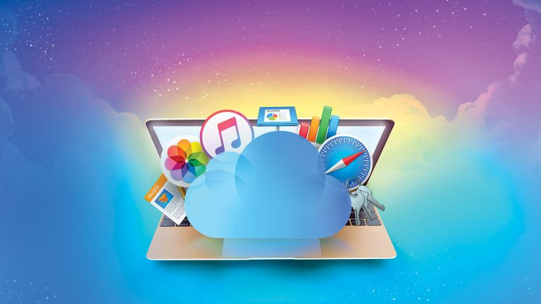 iCloud secrets revealed: tips and tricks that will make you