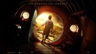 Warner cautious over 48fps Hobbit movie will give it a limited run