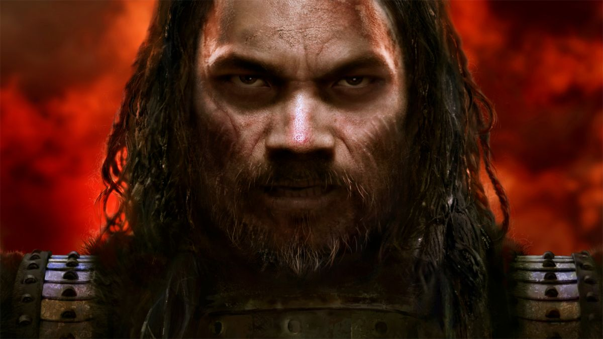 Total War: Attila review | GamesRadar+