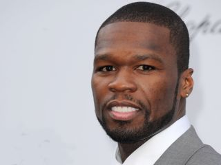 50 Cent: worth millions
