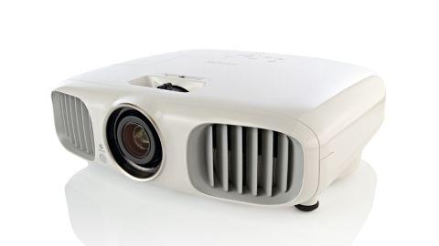 Epson EH-TW5900