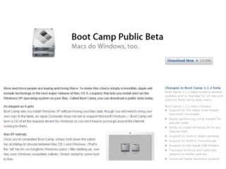BOOT CAMP BUILT IN ISIGHT DRIVERS WINDOWS 7