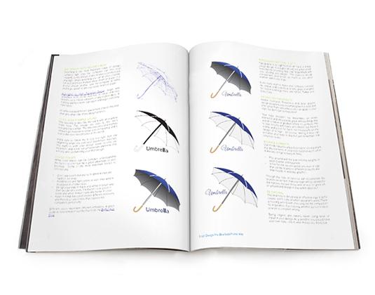 free e-books for designers