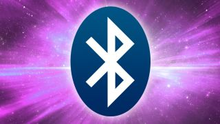 Bluetooth hero