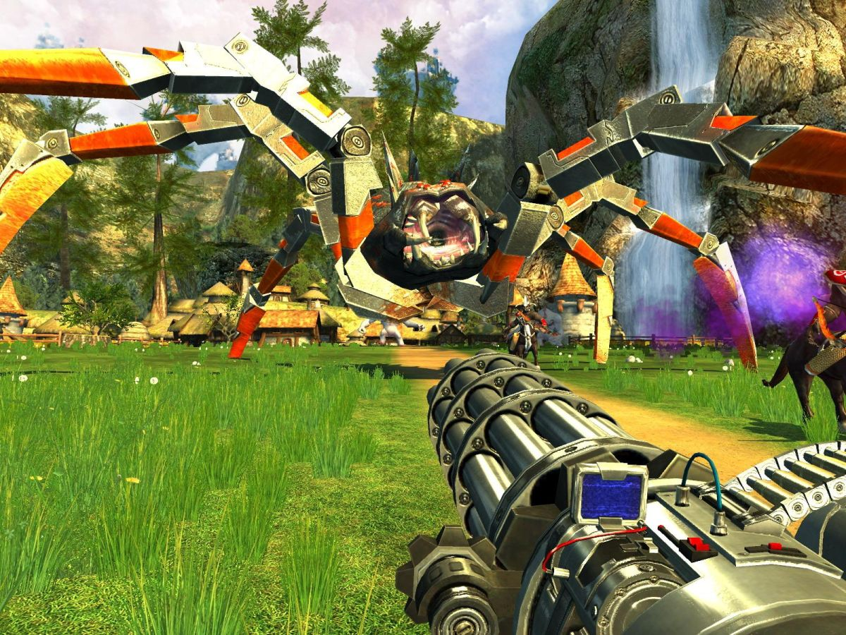 Serious sam 2 buy games left 4 dead 2 game type
