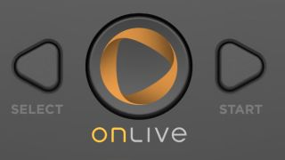 HTC writes off $40m due to OnLive restructure