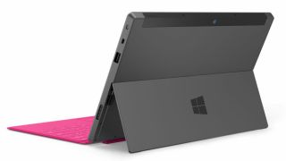 Windows 8 iPads and the Chromebook crunch