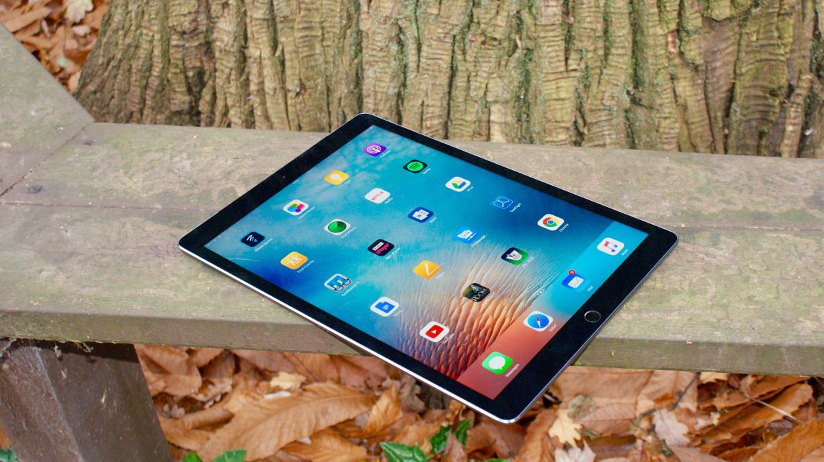 Apple's next iPad rumoured to come with a hefty price tag