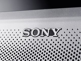 Sony slashes profit forecast for 2009