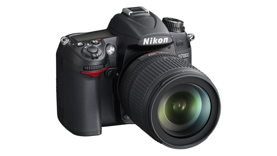 nikon d7000 manual focus point