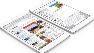 iPad Mini 2 with Retina What you need to know