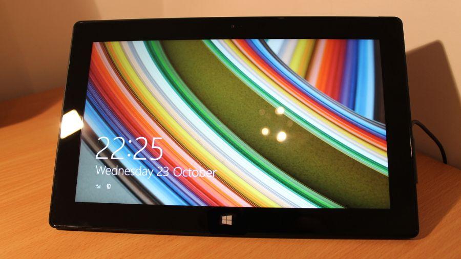 Jb Hi Fi S One Day Sale Gives Microsoft Surface Pro 2