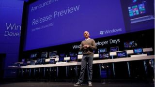 Windows 8 Release Preview confirmed for June