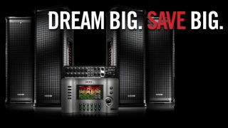 Save yourself some cash with Line 6 s latest promotion