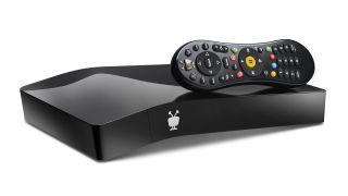 TiVo Bolt Plus