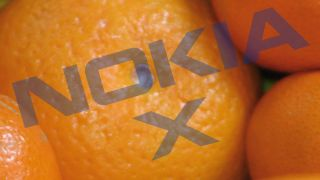 Nokia X spotted yet again as MWC 2014 draws closer