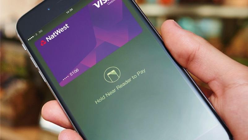 How To Use Apple Pay Techradar