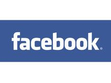 Facebook looks to micro-blogging