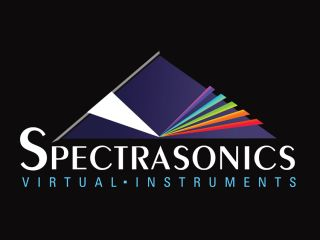 Spectrasonics has brought two updates to Musikmesse.
