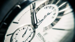 We're keeping the 'leap second' system for at least another eight years