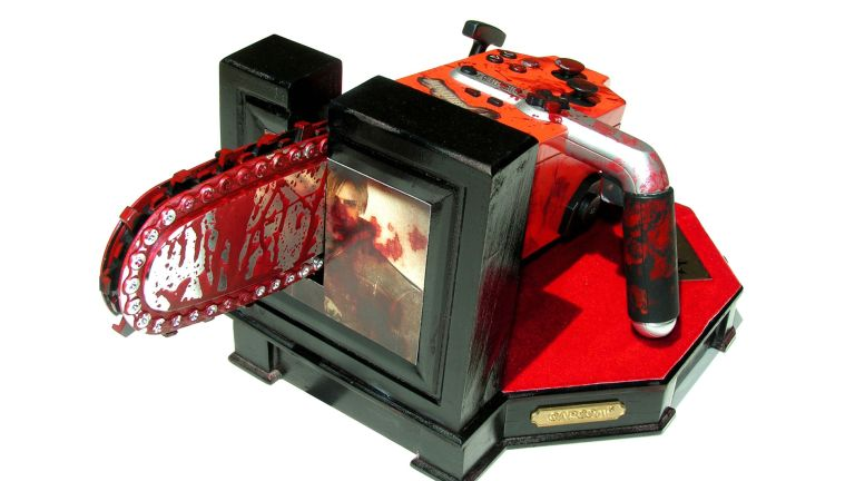 16 worst video game accessories of all time