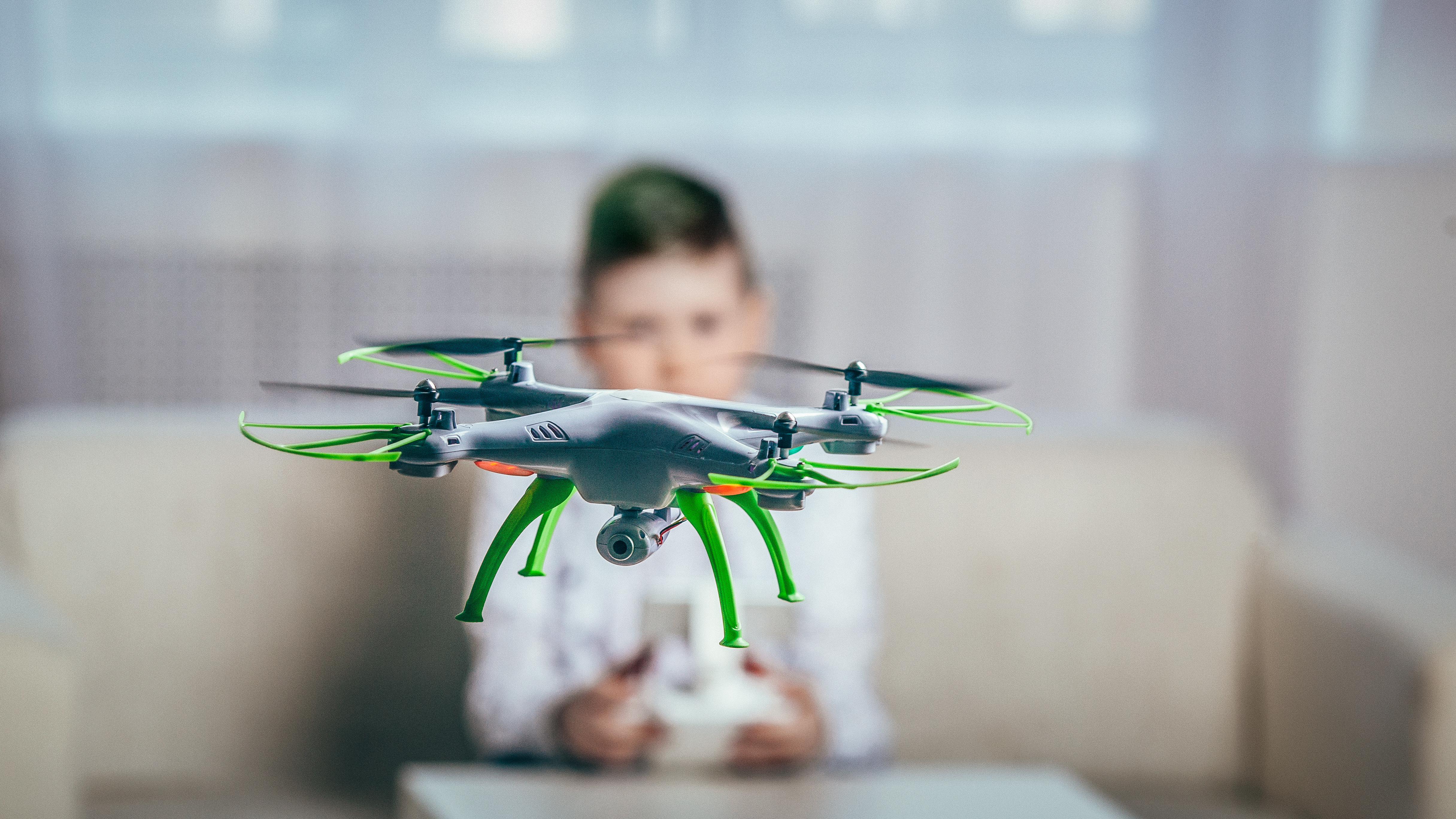 The best drones for kids in 2020 | Digital Camera World