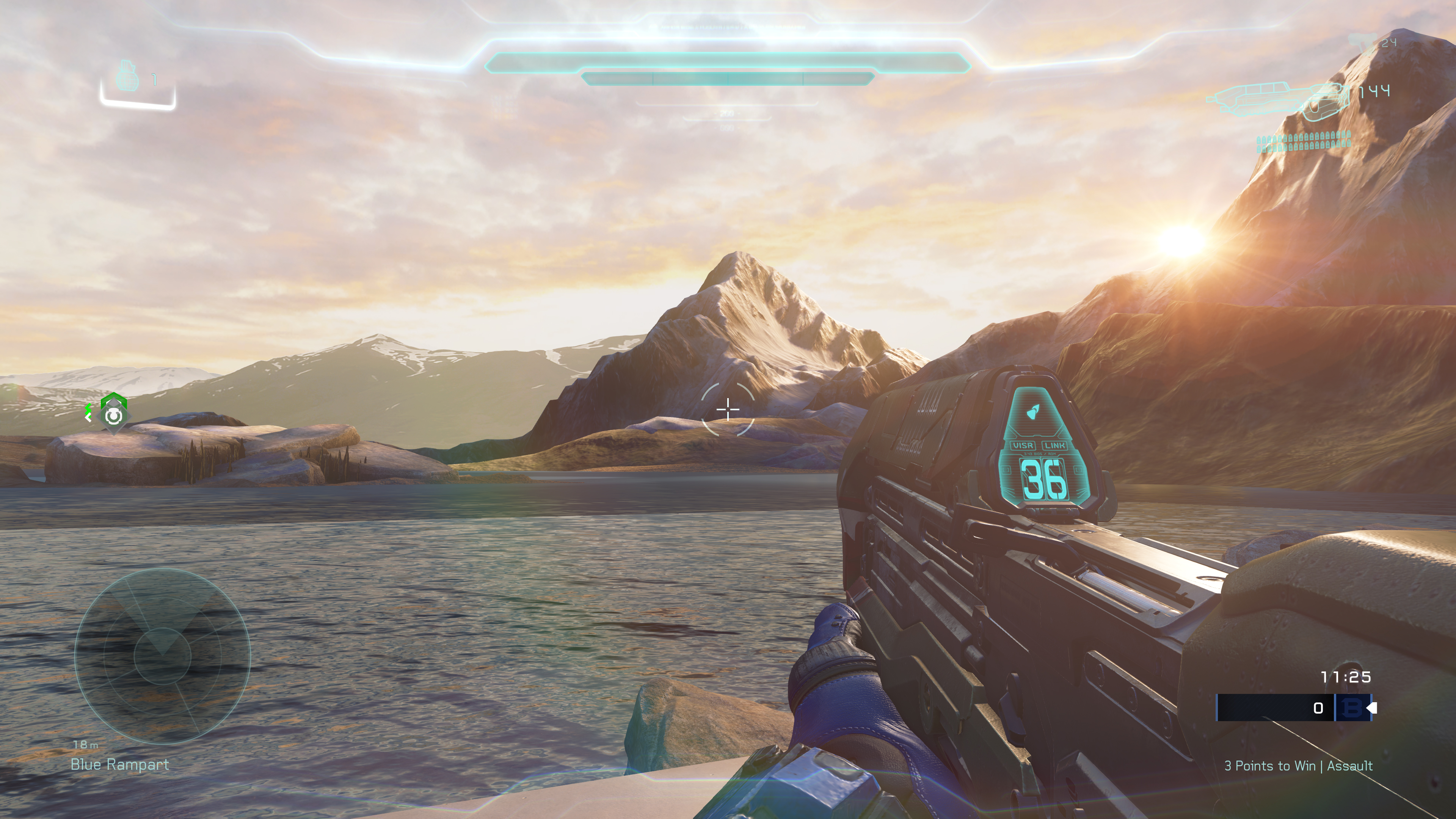 The 12 best shooters on PC and consoles | TechRadar