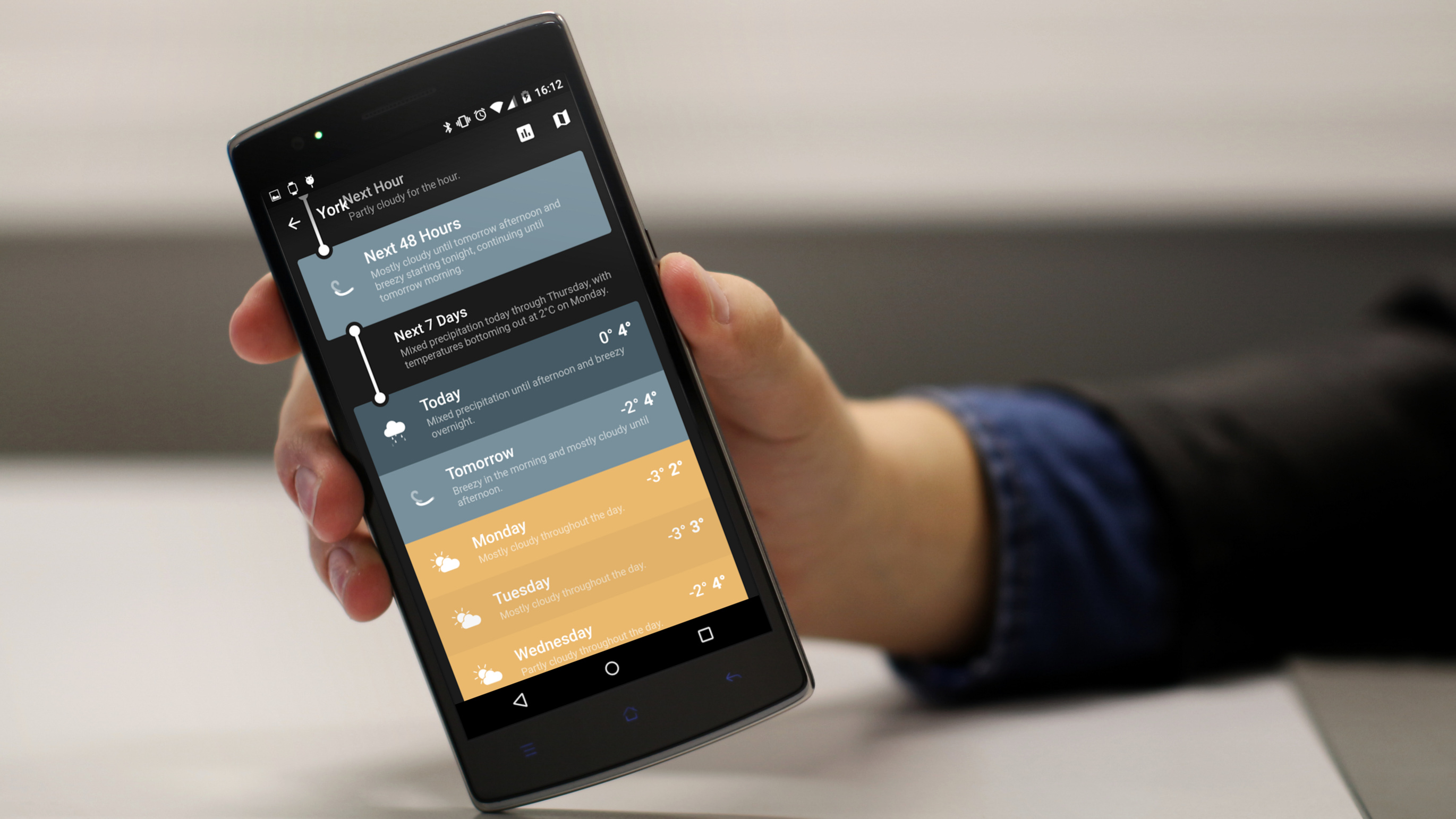 best android apps supercharge your phone with these top apps from