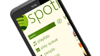 Spotify 'will launch' browser-based version