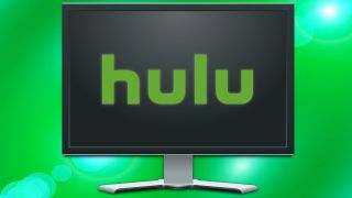 Hulu's free tier is going away, but don't freak out yet